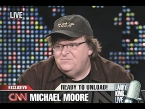 cnn_lkl_michael_moore_obama_080430a