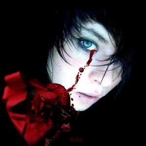 Sangrar a lo Pendejo