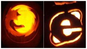 firefox-ie-pumpkin