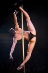 miss-pole-dance-australia-41-3