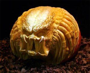 pumpkin-1
