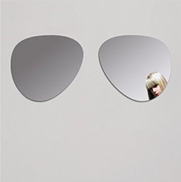 7139b684a6 Espejos lentes de piloto – El Ombligo del Ocio