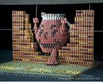 Canned-Food-Art-3