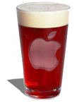 apple_beer