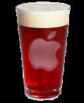 apple_beer