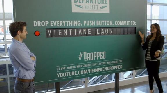 Heineken-Drop-Everything-Travel