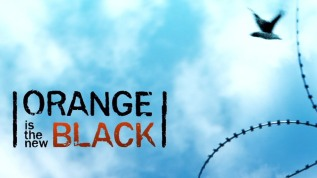 orange-is-the-new-black-netflix