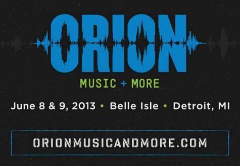 Orio-Music-Festival-Metallica