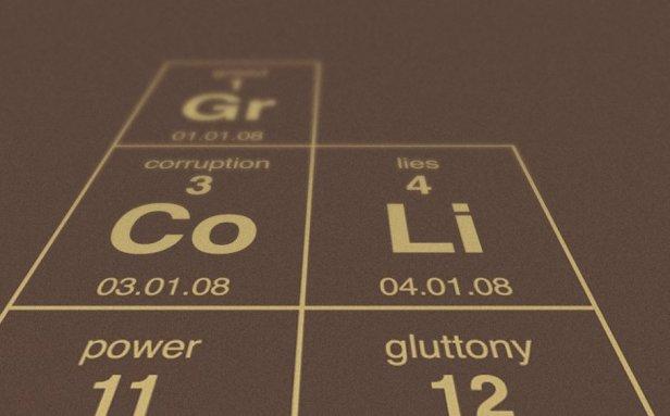 tabla-periodica-de-los-elementos-vicios-de-la-humanidad-2