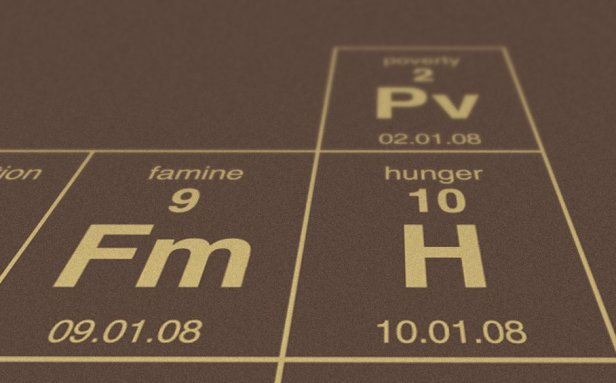 tabla-periodica-de-los-elementos-vicios-de-la-humanidad-4