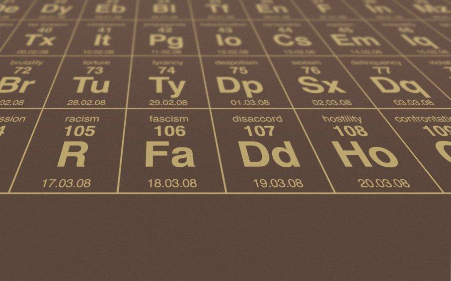 tabla-periodica-de-los-elementos-vicios-de-la-humanidad-5