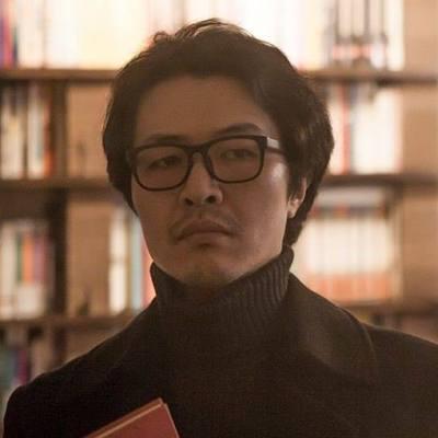 Jungho Lee