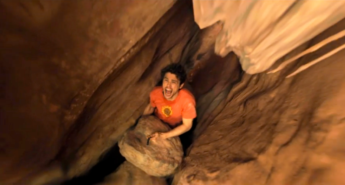 127hours.png