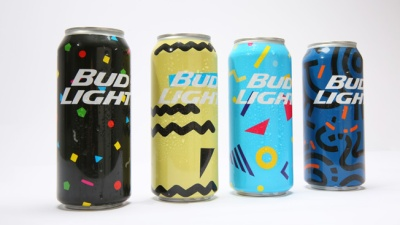bud-light-3d-can-design-02-2015
