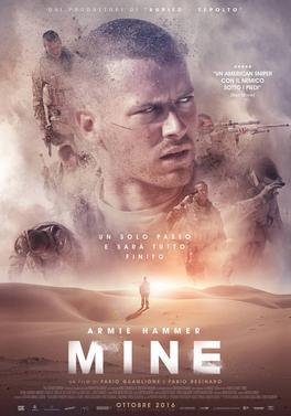 mine_2016_film