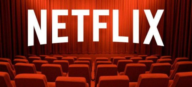 Netflix 8 billion