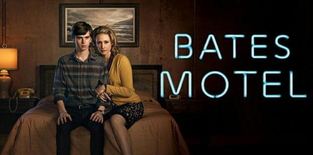 Image result for bates motel temporada 1