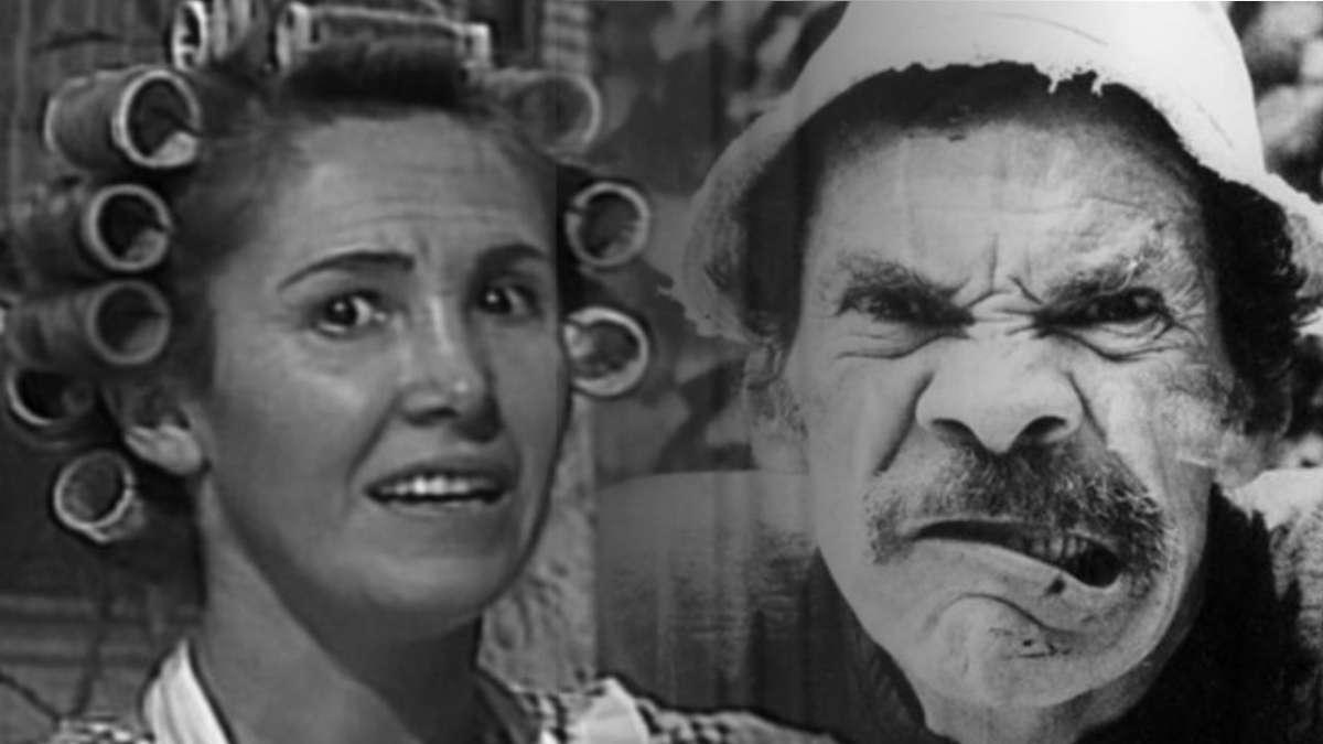 Image result for don ramon