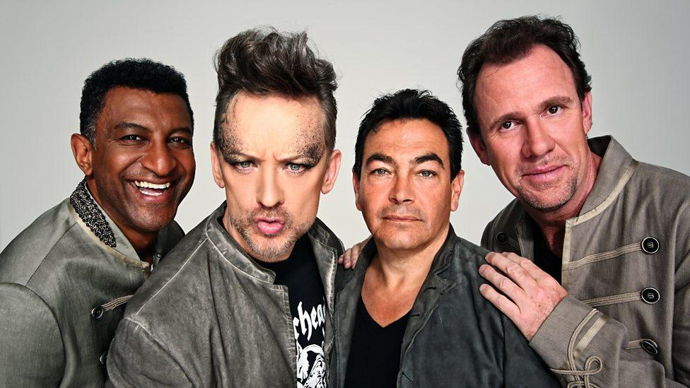 Image result for culture club spain 2014